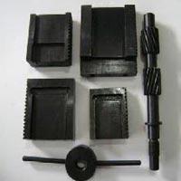 Universal Testing Machine Spare Parts