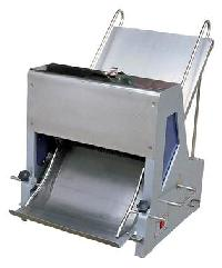 Low Speed Bread Slicer