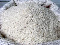 Long Grain Rice