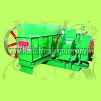 Double Mill Sugarcane Crusher (super Deluxe)