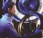 Industrial Lubricating Oils