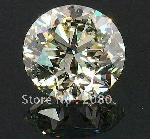 Brilliant Cut Loose Diamond