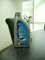 Petrol  Engine Oil-20W50 CD/SF