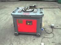Steel Bar Bending Machines