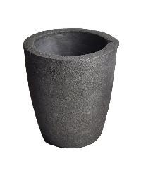 clay graphite crucibles