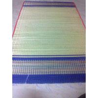 Chatai Mat Manufacturer By Thousif International Chennai