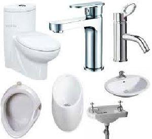 Ews Sanitary Ware
