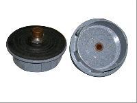 Mixer Grinder Spare Parts