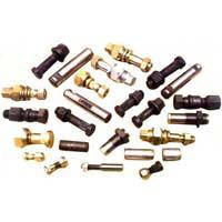 Automobile Plastic Spare Parts