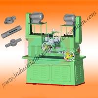 Pipe Slotting Machine