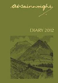 New Year Diary 003
