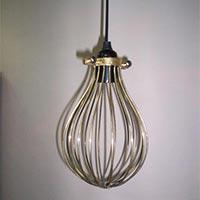 Decorative Hanging Lamps