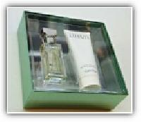 Cosmetic Display Packs