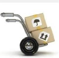 Small Parcels Services