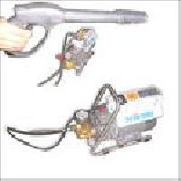Water Spray Gun Unit