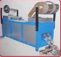 Paper Plate Making Machine & Paper Plate Making Machine - Manufacturers Suppliers \u0026 Exporters ...