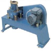 hydraulic vibrating machines