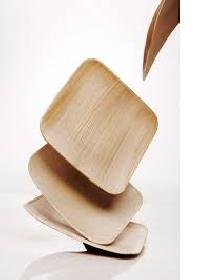 Sustainable Tableware