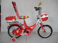 Child Bicycles