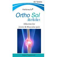 Herbal Join Pain Relief Tablet, Muscle Pain Relief Tablets