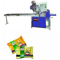 Dried Noodles Packing Machine