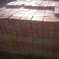 Brick industries in bangalore dating 10