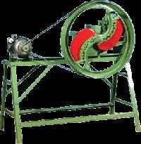 Power Chaff Cutters