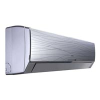 Onida Split Air Conditioner