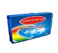 laundry detergent soaps