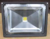 Led Single Chip Flood Light
