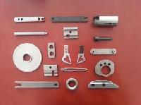 Sulzer Looms Spare Parts