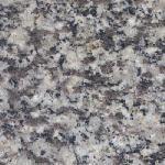 Grey Granite (603)
