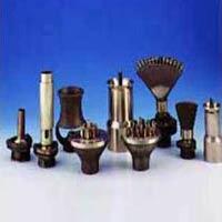 Fountain Accessories