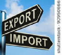 Trade Consultant Services