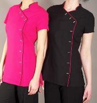 Salon Uniforms