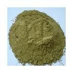 Lite Green Henna Powder