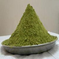 Natural Green Henna Powder