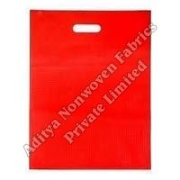 PP Spunbond Non Woven Carry Bags