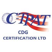 c tpat certification service in kolkata