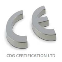 Ce Marking Certification Services in Chennai