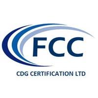 fcc certification service in kolkata