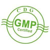 GMP Certification Services Delhi Noida Gurgaon Faridabad Ghaziabad