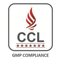 Gmp Compliance Certification