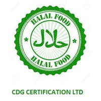 halal certification services in bangalore