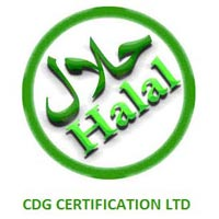 Halal Certification Services In Delhi