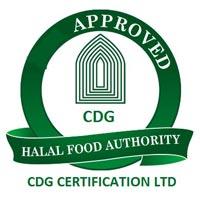 halal certification services in Gujarat