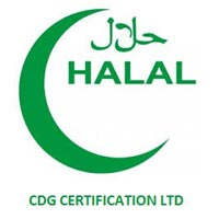 halal certification services in kolkata