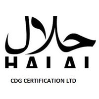 halal certification services in mumbai