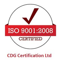 Iso 9001:2015 Certification Service in Jaipur