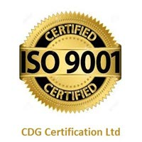 Iso Certification Service in Mumbai